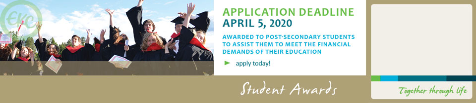 Apply before April 5
