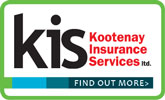 Commercial Insurance at KIS