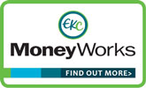 EKC MoneyWorks