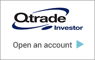 Open a Qtrade Account