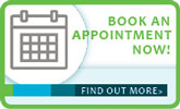 Book an online appointment at EKC